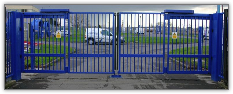 commercial-automatic-gate-repairs1