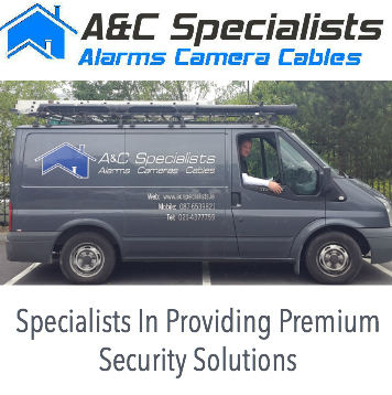 A-C-Specialists-team