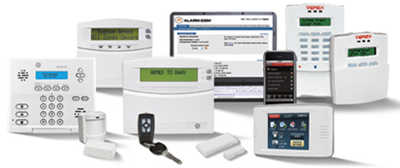 security_alarm_system