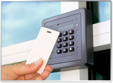 Access Control A Amp C Specialists